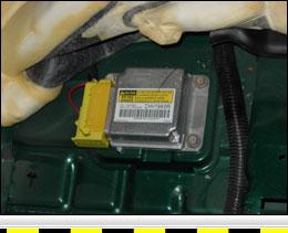 mazda cx9 diagram wiring diagram for car engine 2012 mazda cx 9 fuse box diagrams furthermore sis moreover mazda cx 7 fuse box diagram